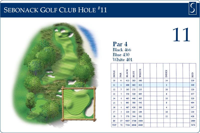 sebonack-hole-11