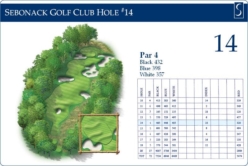 sebonack-hole-14