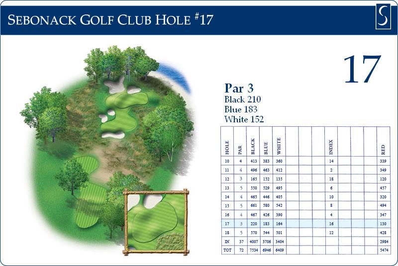 sebonack-hole-17
