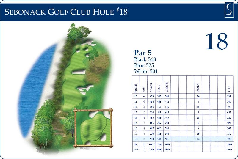 sebonack-hole-18