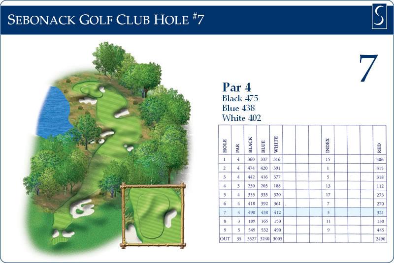 sebonack-hole-7